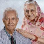 Sri_B_K_Birla__Sarala_Birla_WEB.75232851_large