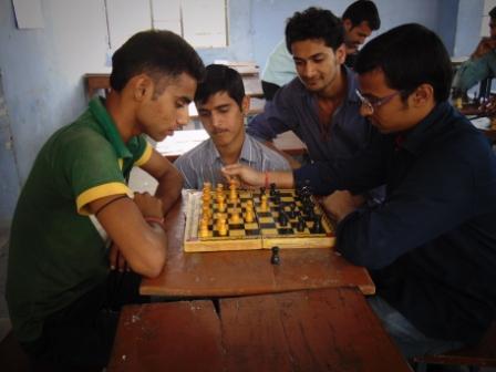 btti chess