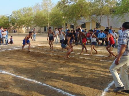 btti sports kabbadi2